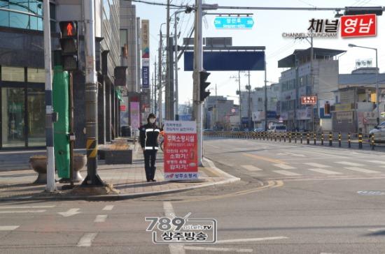 꾸미기_보도사진 - 복사본.JPG