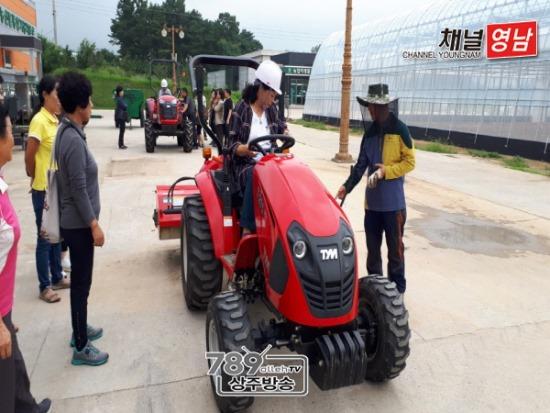꾸미기_[농촌지원과]농업기계도 장기 렌트 부탁해!(농기계 교육) - 복사본.jpg