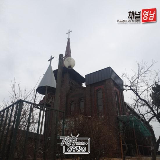 꾸미기_(이안면)설 연휴 종교시설 및 다중이용시설 방역 점검-1.jpg