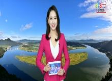 [상주]상주톡 79회- 김민지아나운서가 진행하는 상주소식(채널영남 상주방송 채널878)