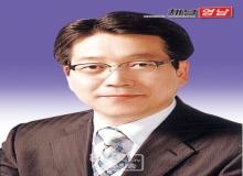 [경북도의회]홍진규 경북도의원, 매니페스토 대상 수상 영예