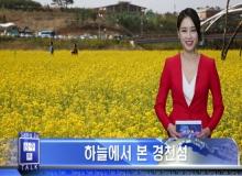 [상주]상주톡 90회- 김민지아나운서가 진행하는 상주소식(채널영남 상주방송)