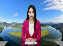 [상주]상주톡98회 - 상주소식(채널영남 상주방송)