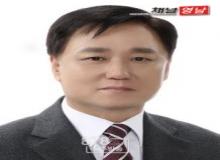 [공무원]황천모시장 동정