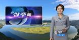 [상주]상주톡 164회- 정지우아나운서 진행하는 상주소식(채널영남 상주방송)