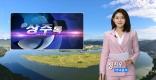 [상주]상주톡 165회- 정지우아나운서가 진행하는 상주소식(채널영남)