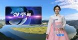 [상주]상주톡 166회- 정지우아나운서가 진행하는 상주소식(채널영남, KT 올레TV 789번)