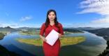 [상주]상주톡 199회- 이하영아나운서가 진행하는 상주소식(채널영남, KT 올레TV 789번)